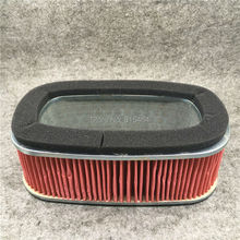 Yecnecty For Honda XR400R XR250 XR250R XR250L XR600 XR600R XR350 XR350R Motorcycle Air Filter 1 PC Scooter Cleaner Accessories