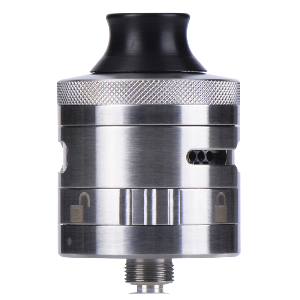 Steam Crave Aromamizer Superme V212