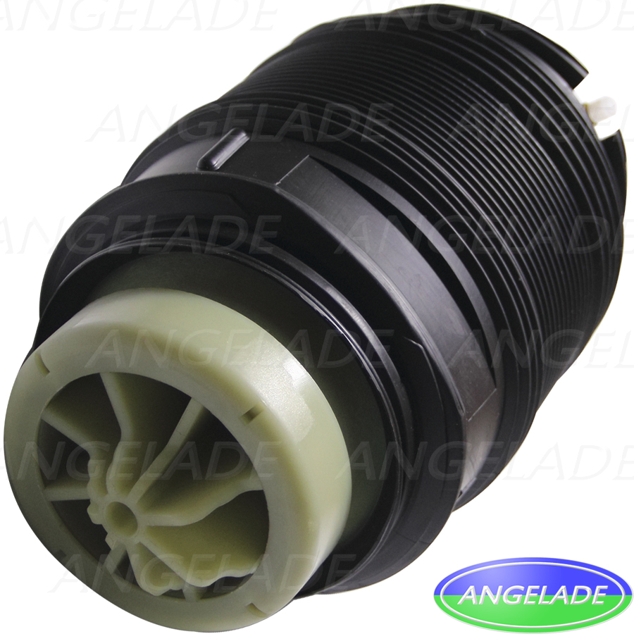 Angelade New Mercedes CLS63 E63 W212 Rear Right Pneumatic Shock Absorber Air Suspension Bag Air Spring 2123204325 2123200725<br><br>Aliexpress