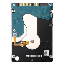 "100% new 7mm 2.5"" HDD 1TB 128M(1000GB) Internal Laptop Hard Drives disk SATAIII 1t for Notebook ST1000LM048"