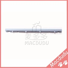 "Brand New for 13"" Macbook Air A1237 A1304 LCD Hinge Cover *Verified Supplier*(China)"