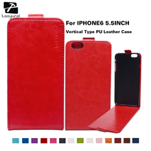 TAOYUNXICase For Apple I6 Plus 6s Plus iPhone6 Plus iPod Touch 5 5th 5G 6 6th Touch5 Touch6 PU Leather Housing Cover Cases