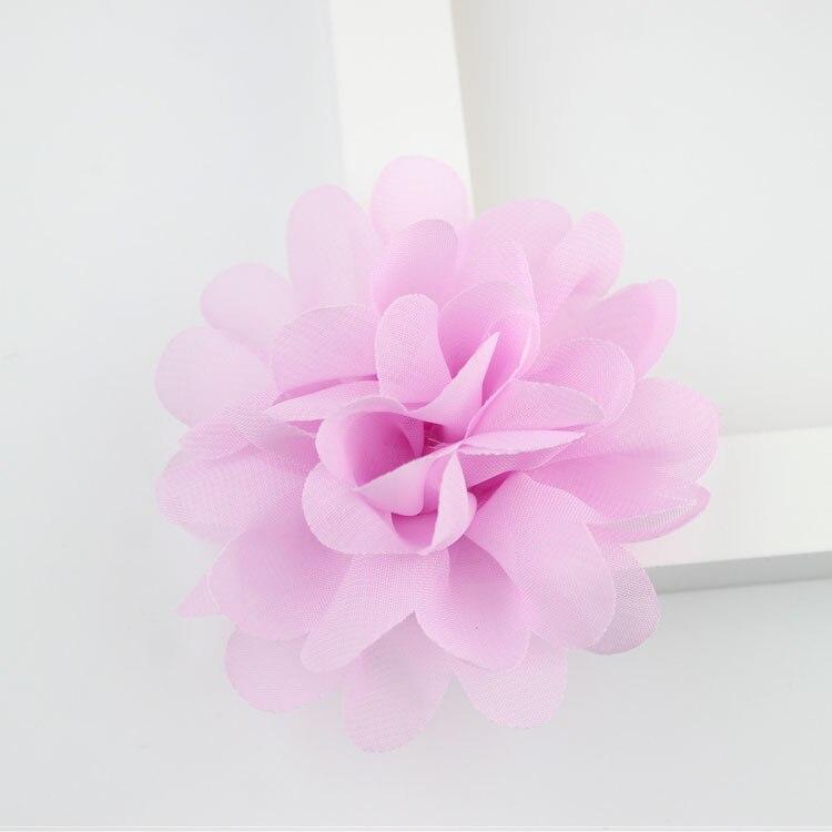a08 Pink