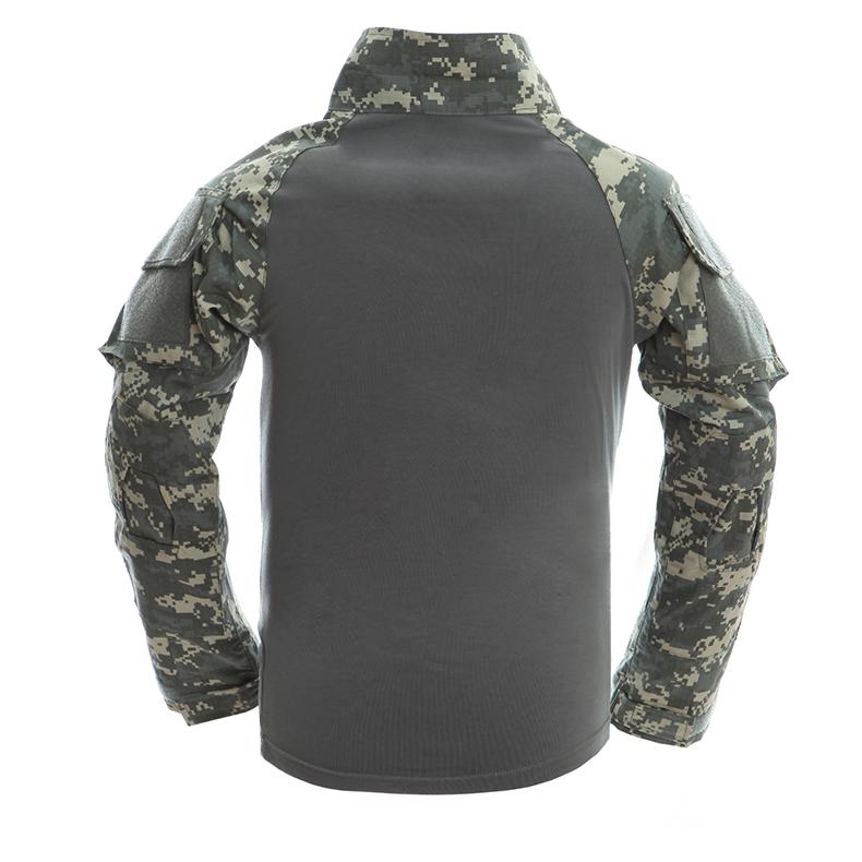 HTB1TINwbUFWMKJjSZFvq6yenFXaM - TACVASEN New Autumn Winter Soldier T-shirts Army Combat Tactical T Shirt Military Men Long Sleeve T-Shirts Clothes WHFE-022