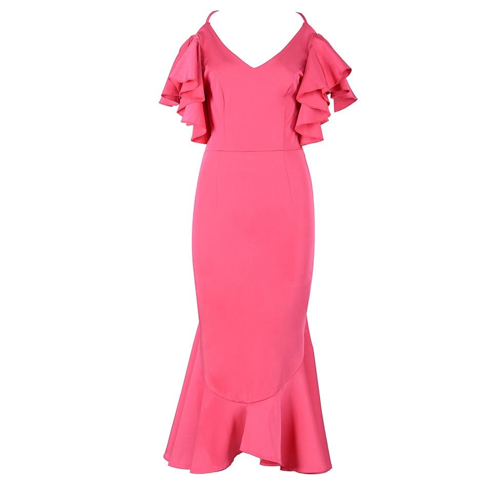 seamyla-new-fashion-vestidos-women-elegant-evening-party-dresses-4