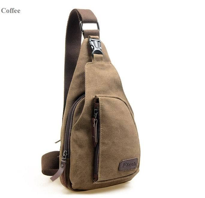 Fashion One Shoulder Triangle Plecaki Trend Rugzak Chest Pack Men and Women Single Backpack Shoulder Chest Bags Bagpack Bolsas<br><br>Aliexpress