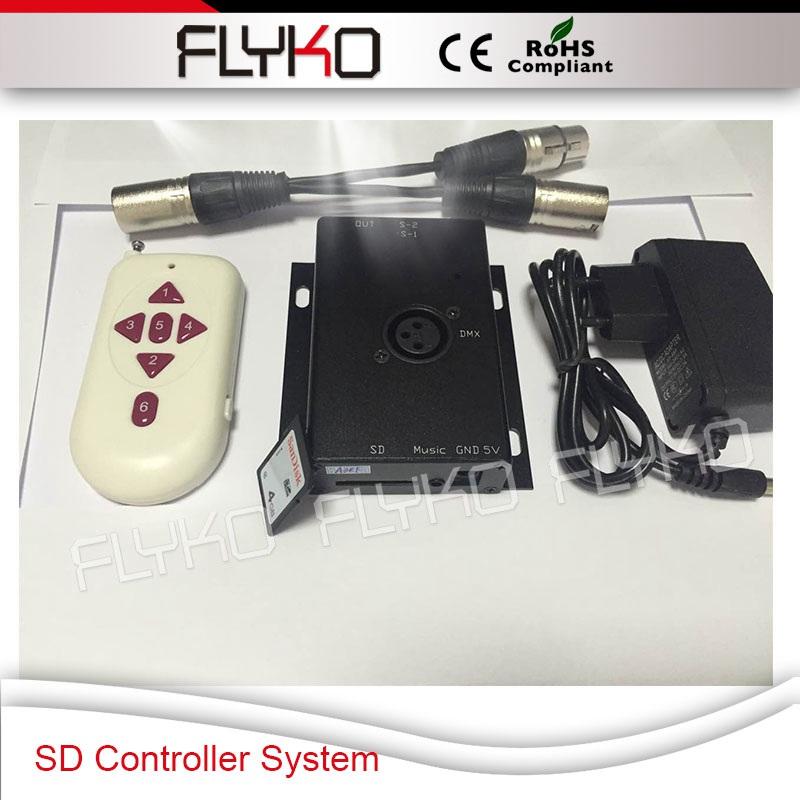 controller SD