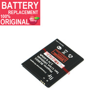 for Fly IQ4505 ERA Life 7 BL8601 Battery Brand New Replacement Mobile Cell Phone Original Batteries Premium AA Class