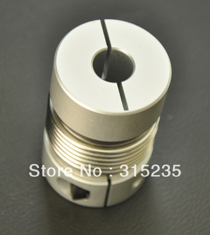Competitive Metal Bellow Flexible Coupling<br><br>Aliexpress
