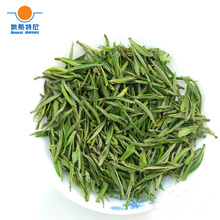 100g Free shipping organic China white tea Silver Needle white tea&Anji white tea(China)