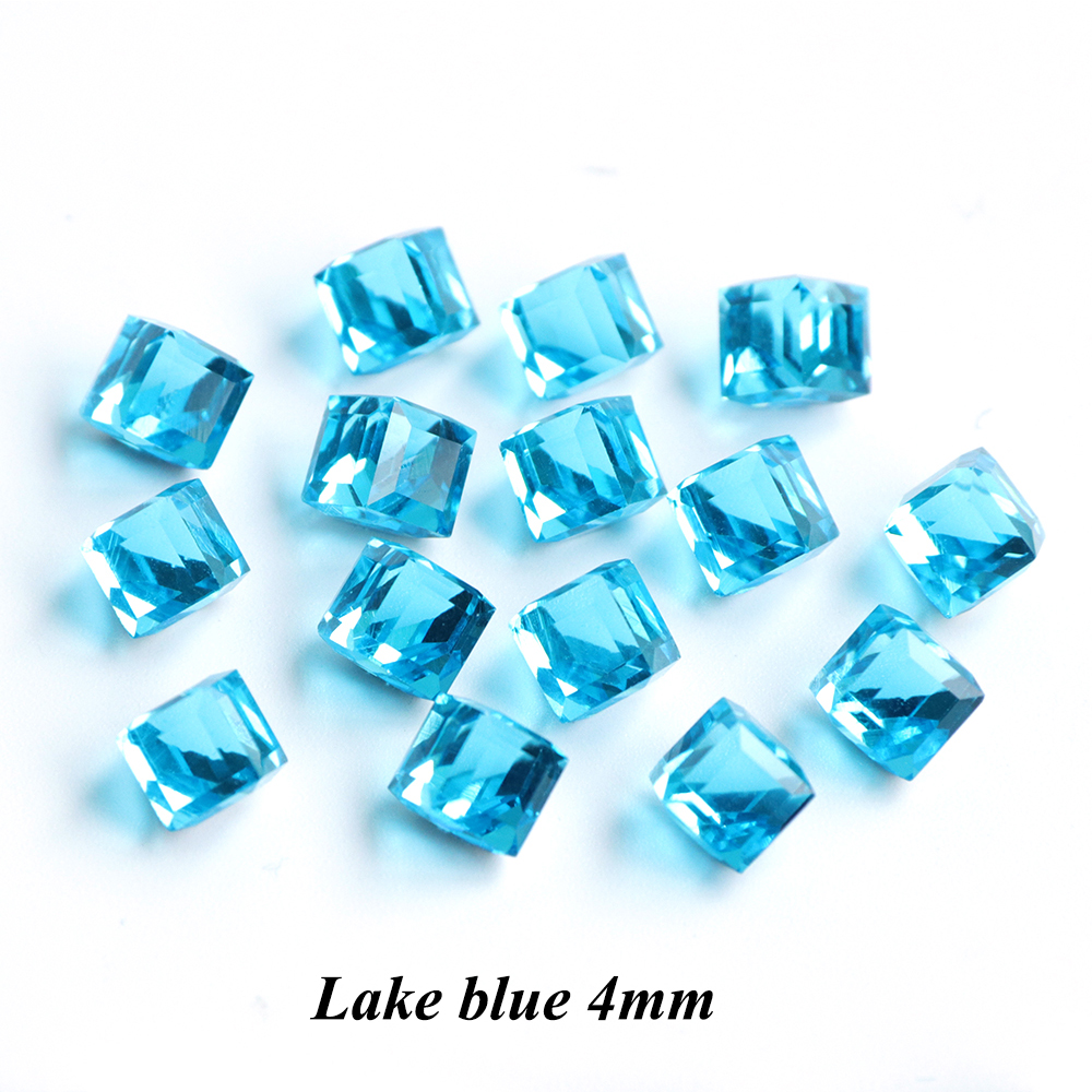 lake blue 4mm (2)