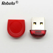 Real Capacity Red super Mini waterproof 4GB 8GB 16GB 32GB 64GB USB Flash drive Memory Stick Pen drive Thumb Pendrive