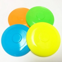 12 pc mini frisbee Flying Disk Boys Kids outdoor Beach Game Favour Pinata School Bag Party Favor Gift Novelty Birthday Prize