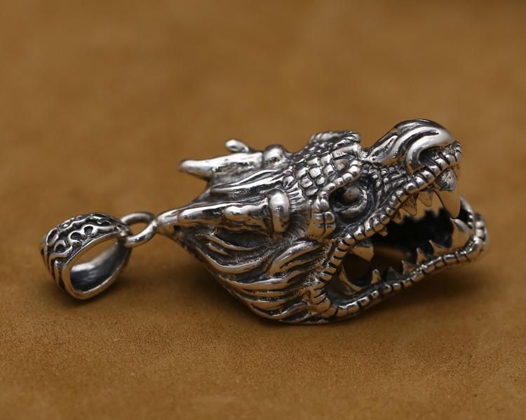 silver-pendant031c