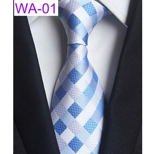 WB-01-(4)