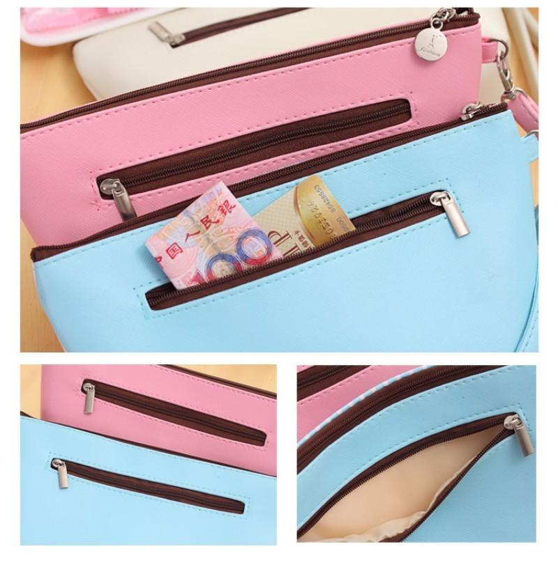 kawaii pencil case (4)