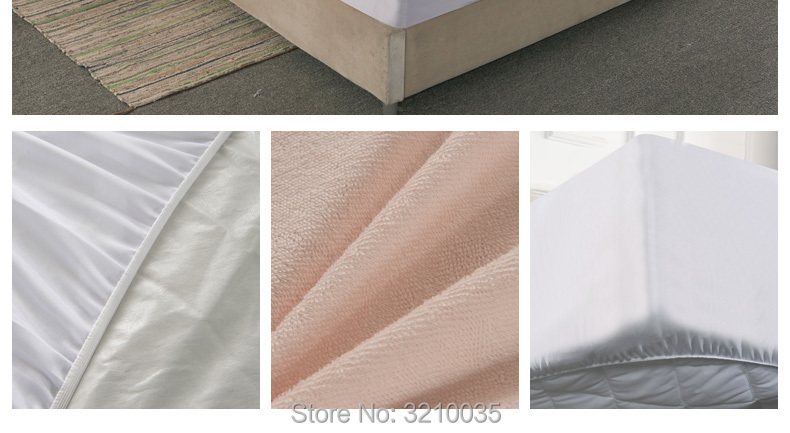 100%-Cotton-towel-fabric-waterproof-fitted-sheet_14_02