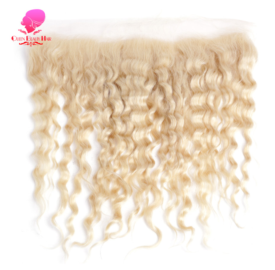 613 blonde hair with closure (17)