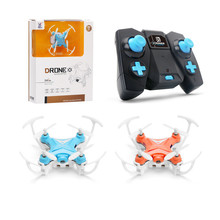 4-Channel RC Mini Quadcopter Without Camera low three speed automatic CHEAP DISCOUNT HOT SALE