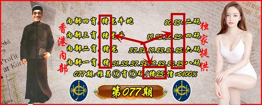 HTB1TK8aXQL0gK0jSZFxq6xWHVXaM.jpg (995×400)