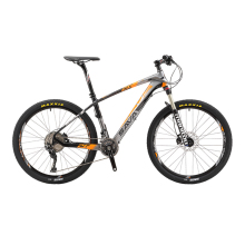 SAVA 30 Speed Men Women Mountain Bike 26 Inch Carbon Fiber MTB Bicycle Professional Bicicleta SHIMANO M8000 Derailleur Brand(China)