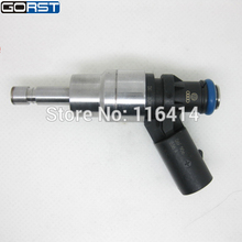 Car/automobiles High Quality Fuel Injector  for AUDI  SEAT  SKODA  VW  OE#:06F906036A
