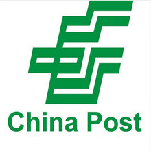 Pay Extra Shipping Cost or Item Cost For China Post Registered Air Mail Service or Negociate Price with Buyer