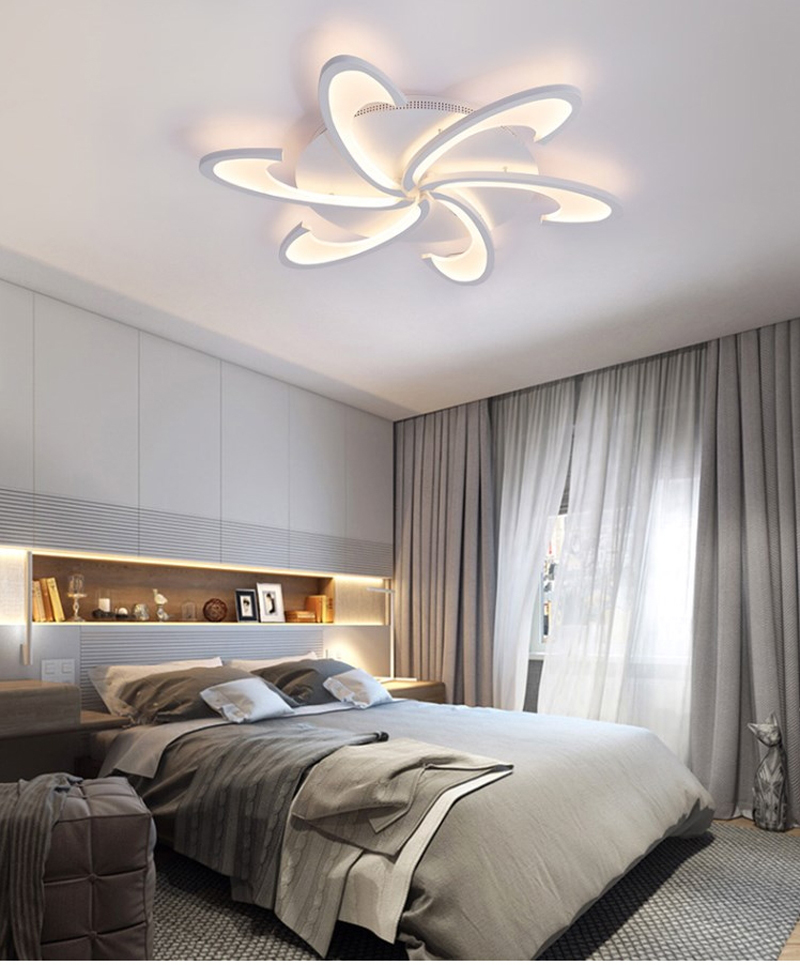 simple ceiling light (26)