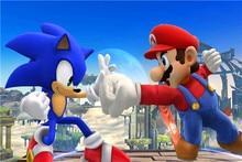 Sticker Super Mario Promotion Shop For Promotional Sticker Super