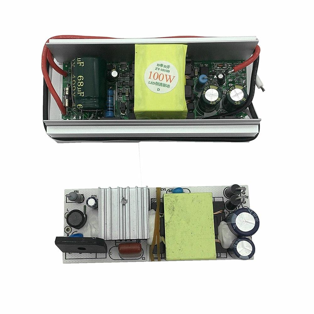 D/&D PowerDrive XPZ887 or SPZX887 V Belt  10 x 887mm  Vbelt
