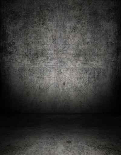 5x7ft grey wall fantasy cloudy photography digital backdrop cloth vinyl background studio camera