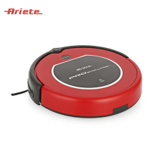 Ariete 2713 Multifunctional Robotic Vacuum Cleaner Robot Cleaner  cleaner vacuum cleaner for home cyclone