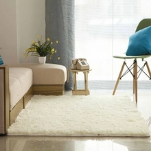 Buy 200*300cm Fashion Carpet Bedroom Decorating Soft Floor Carpet Warm Colorful Living Room Floor Rugs Slip Resistant Mats for $66.50 in AliExpress store