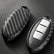 Compare Prices On Nissan Rubber Keys Online Shopping Buy Low