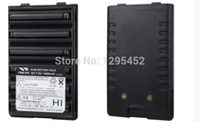 1400mAh Battery FNB-V57 ft YAESU FNB-83 FT-60 VX-150 VX-160 VX-180 VX-800 FT-250