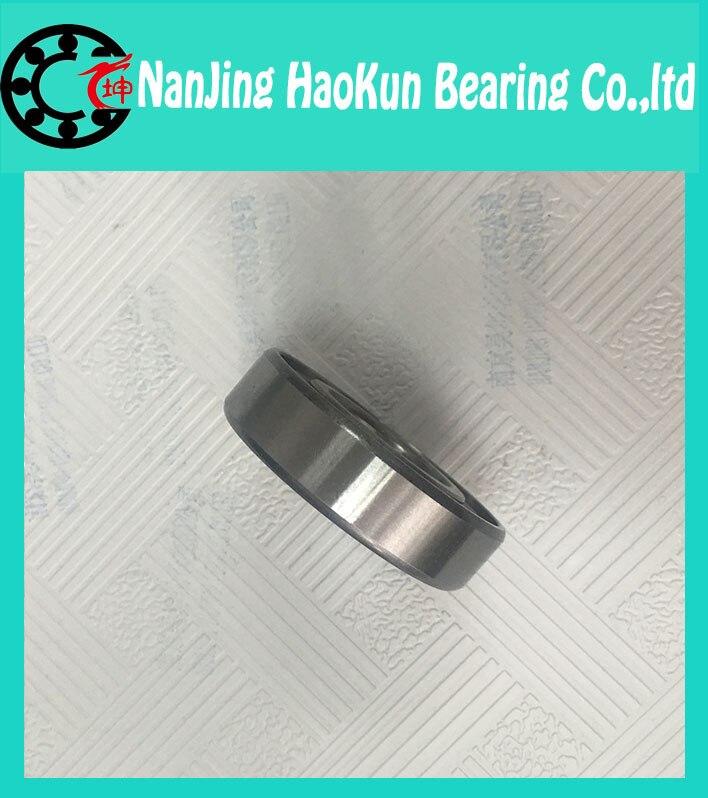 Original Cost performance 20*47*14mm 7204C SU P4 angular contact ball bearing high speed precision bearings<br><br>Aliexpress