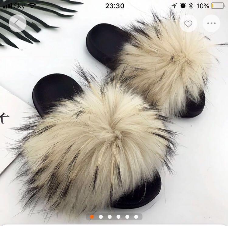 raccoon bleached (2)