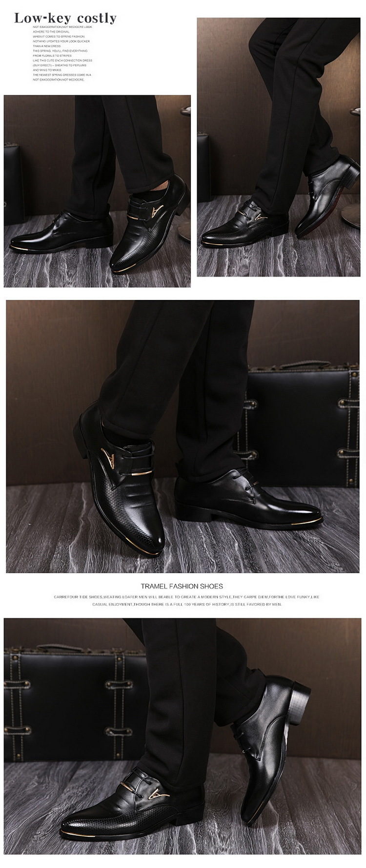 leather oxford shoes for men (10)