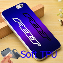 Felt Bicycles Bike Logo TPU Phone Case Cover for iPhone 4 4S 5S 5 SE 5C 6 6S 7 Plus ( Soft TPU / Hard Plastic for Choice )