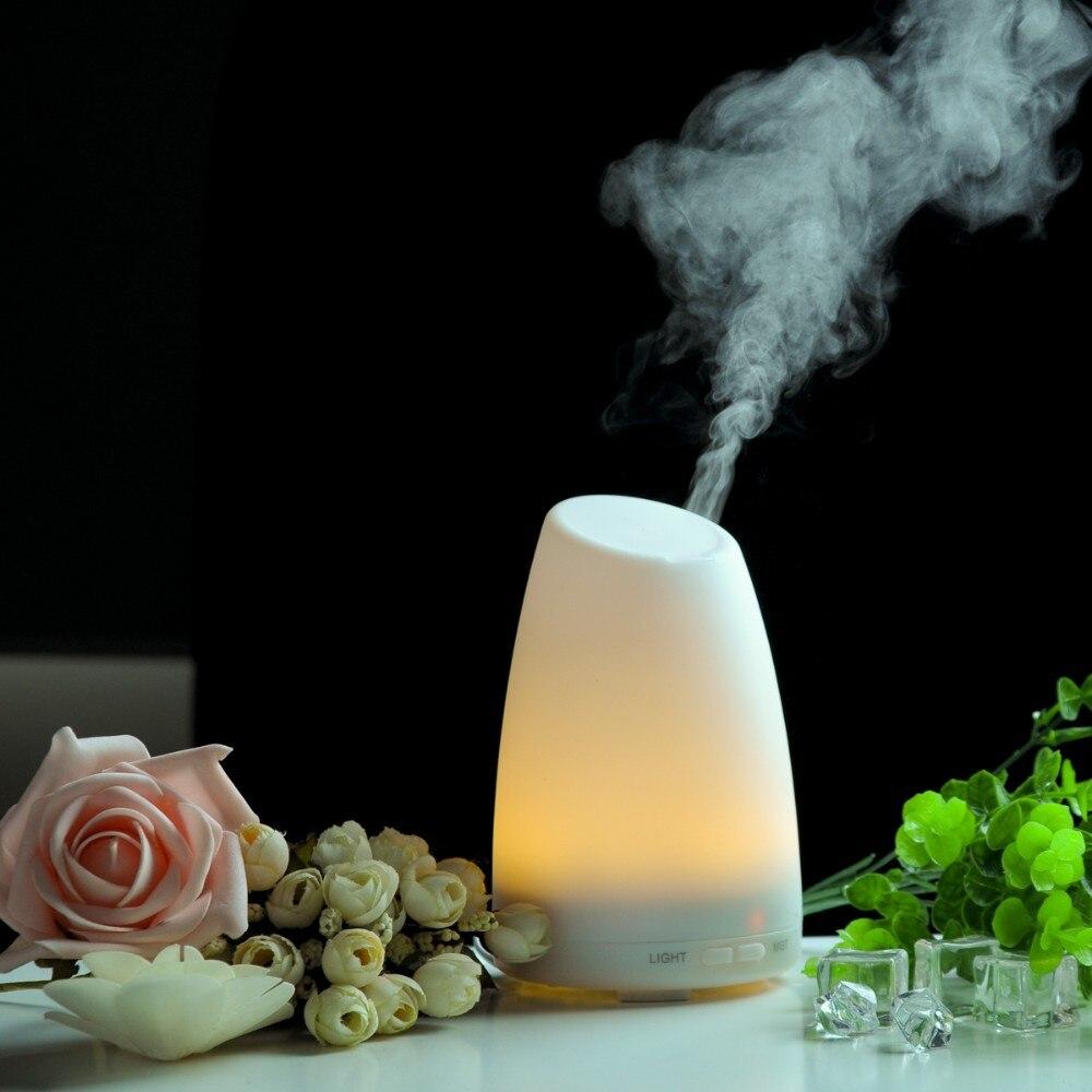 Aroma Diffuser (1)