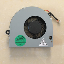 SSEA New Laptop CPU fan for Acer Aspire 5241 5532 5541 5541G 5332 5516 5517 5541G 5732 5732Z 5732ZG eMachines E525 E625 E725(China)