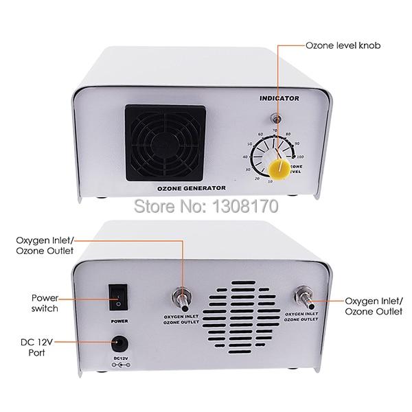 4-Innovative-Life-ozone-generator-OZX-1000BT-FB