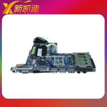 100% original For ASUS U2E notebook mainboard Fully tested 60 days warranty