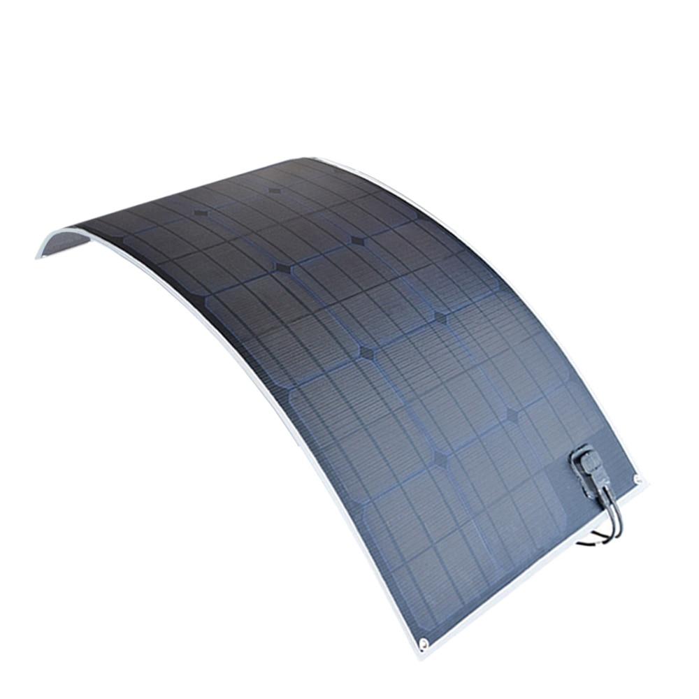 ETFE-100W_05
