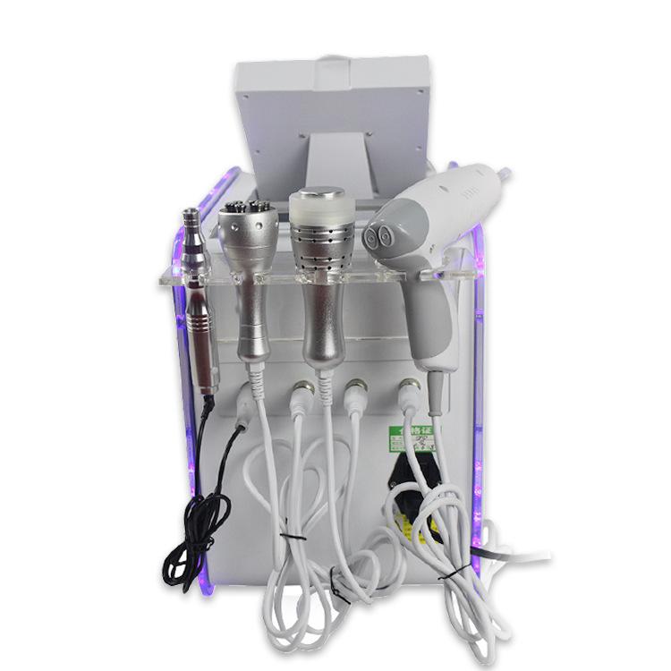 water oxygen jet peel 2 (2)