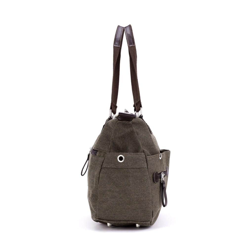 All-match-cowboy-hippie-street-style-fashion-lady-lazy-pillow-bags-Vintage-Denim-Canvas-women-bag (1)