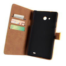 For huawei mate1 mobile phone case phone case for HUAWEI mate mobile phone case 6.1 mt1-u06(China)