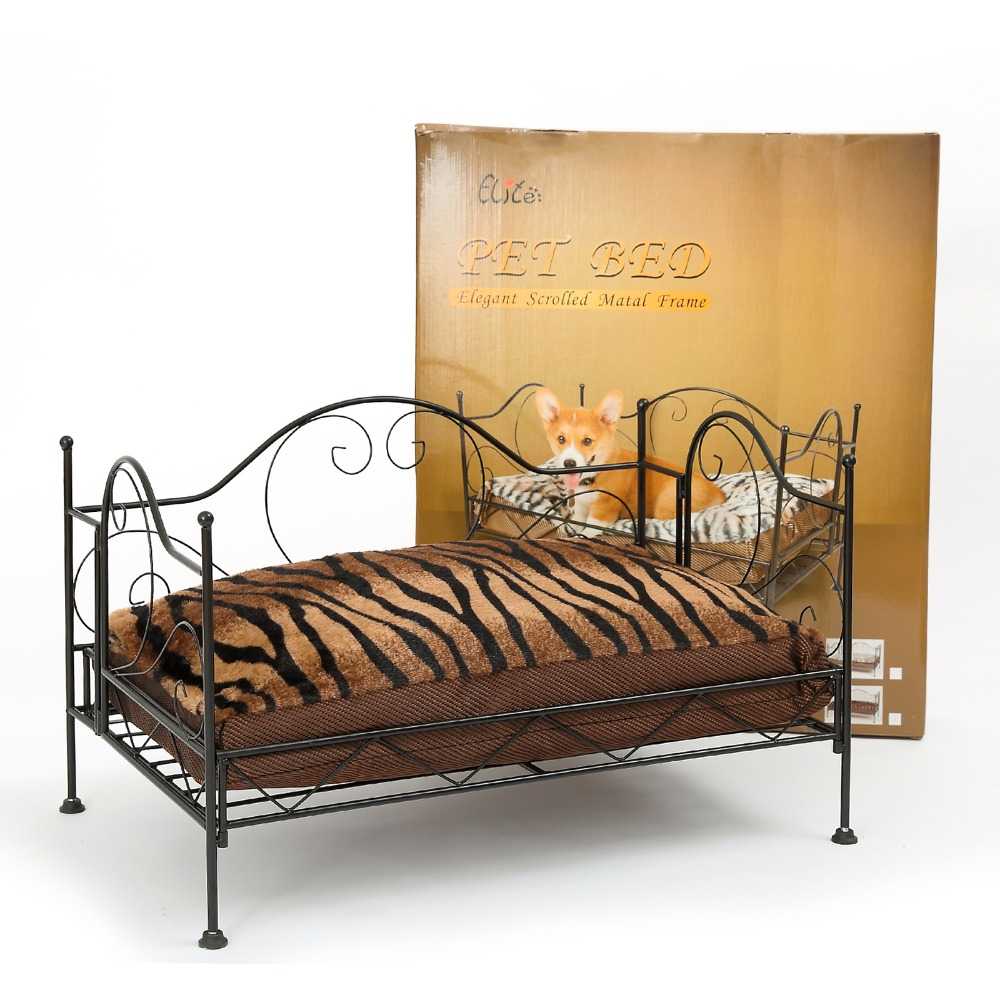 White Metal Bunkbed Philadelphia Pa  Free Plans For