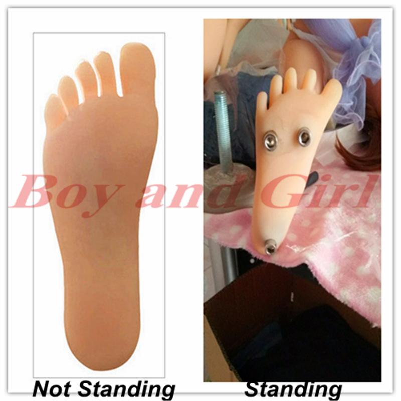 feet2__
