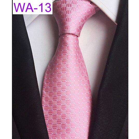 WB-13